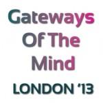 Gateways logo