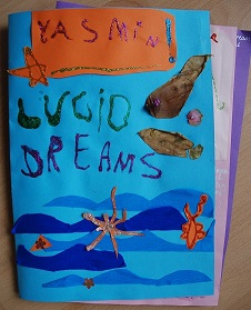 LucidDreamBookCover