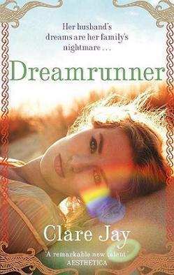 dreamrunner-clare-jay1