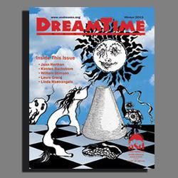 dreamtime-forblogs