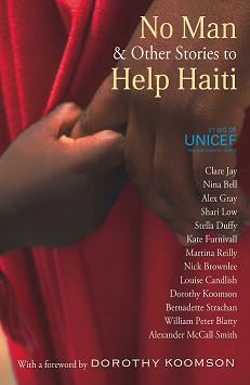 haiti-e-book-cover