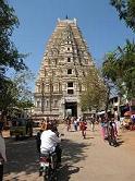 hampi-temple3