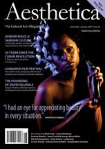 magazine_front