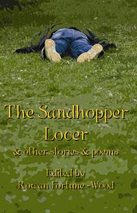 Sandhopper Lover